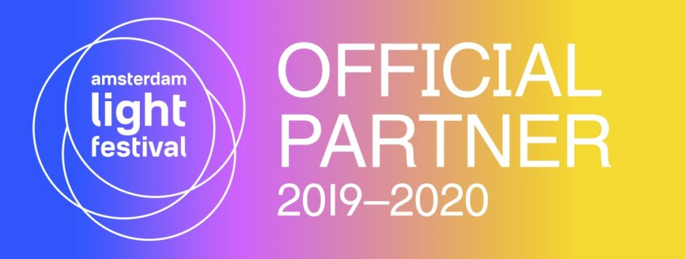 Official Partner 2019 - 2020